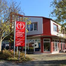 Gemeindehaus_IMG_9197