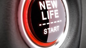 new_reformation_new-life