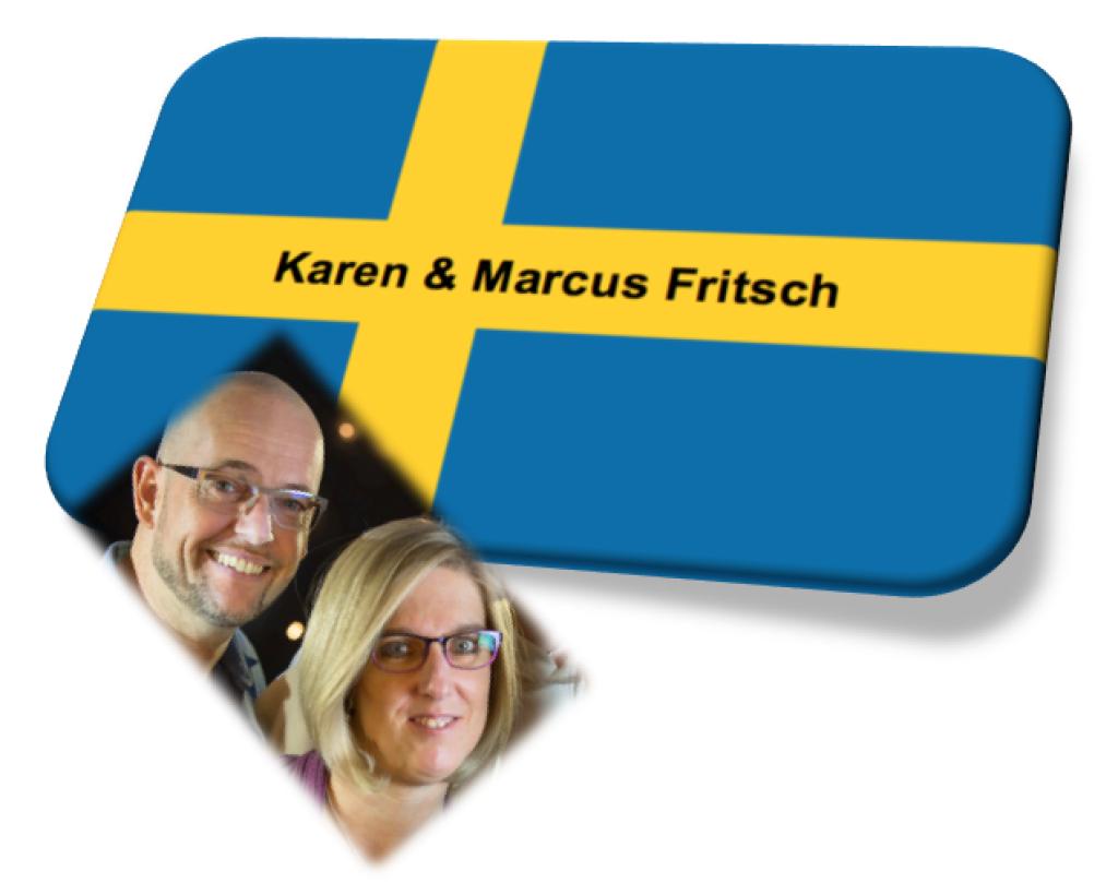 Fritsch_Schweden