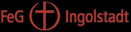 Freie evangelische Gemeinde Ingolstadt